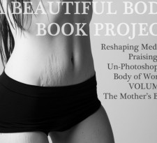 A Beautiful Body Project